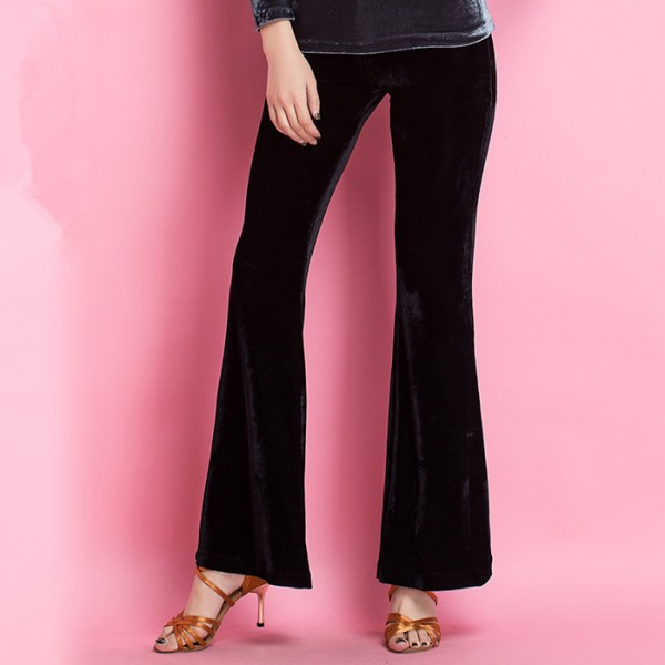 Long. Bottoms (size) Trousers For Tall Women | Gap Trousers & Shorts All Trousers & Shorts; Trousers & Shorts 10