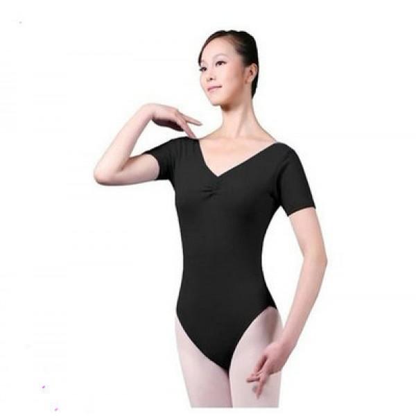f80e5aaf7 Black purple royal blue short sleeves women s ladies exercises ...