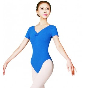 41a6eafdae13 Ballet Dance Wear