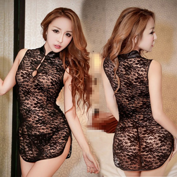 Sleeping dress for women sexy