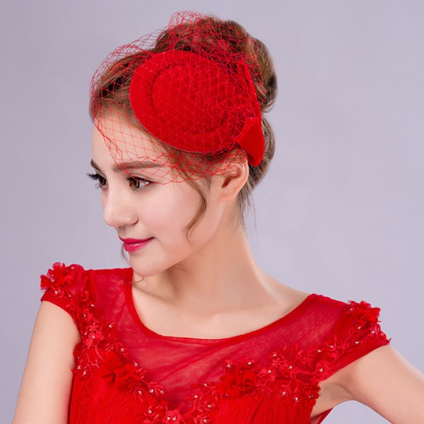 dd43ebf1903 red-wool-handmade-england-style-fashion-bowknot-pillbox-hats-women-s-ladies- wedding-party-bridal-church-fascinators-top-veil-hats-fedoras -5210-600x600.jpg