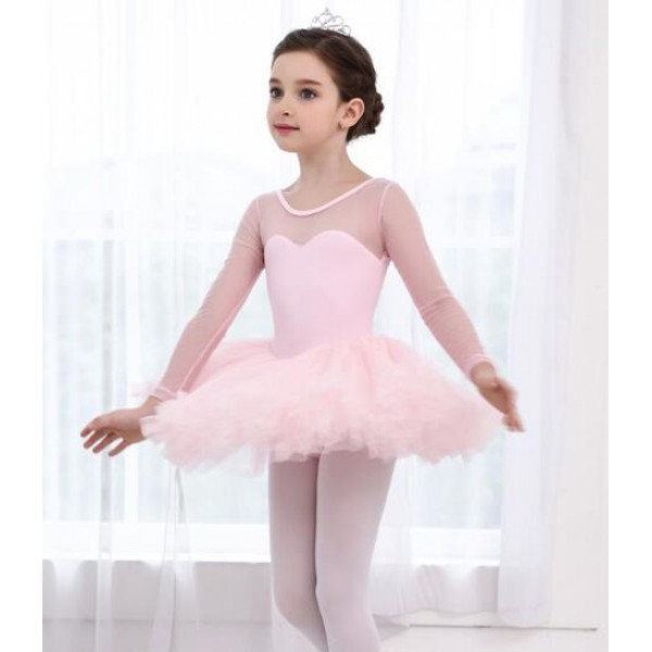 08fb6d9c5474 violet-purple-light-pink -black-long-sleeves-mesh-patchwork-competition-girls-kids-children -swan-lake-tutu-skirts-ballet-dance-dresses-5505-600x600.jpg