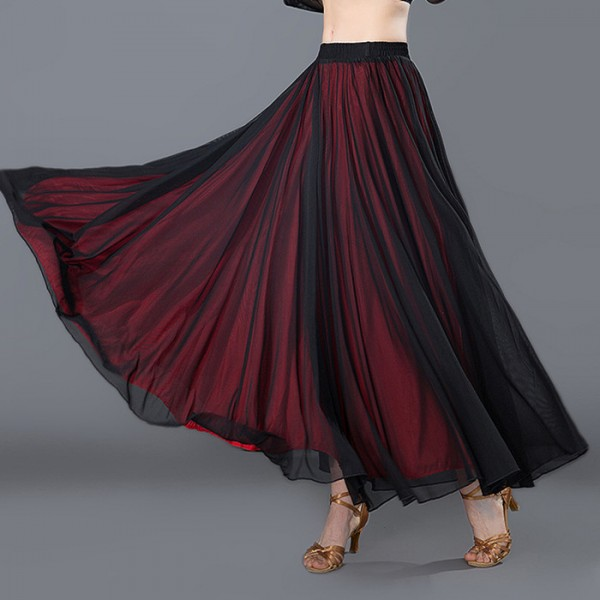 b1061ab6978a black-and-red-modern-dance-costumes-flamenco-skirts-ballroom-skirts -latin-salsa-flamenco-ballroom-dance-dress-skirt-dance-wear-6973-600x600.jpg