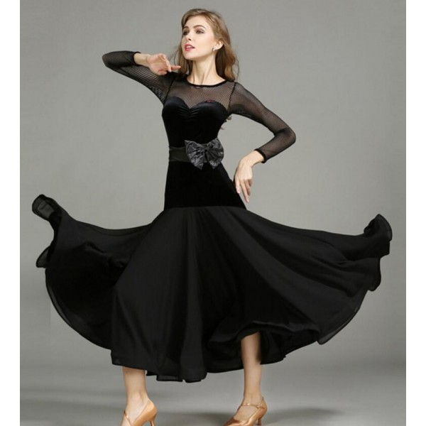 595864340959b black-red-velvet-ballroom-dance-dresses-standard-stage-costume -performance-women-smooth-ballroom-dress-modern-waltz-tango-dresses -7031-600x600.jpg