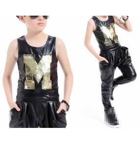 28d4a2ca44f2 Search - gold boys pants