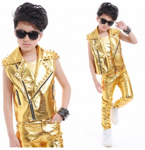 8d63b610171b Search - Gold hip hop