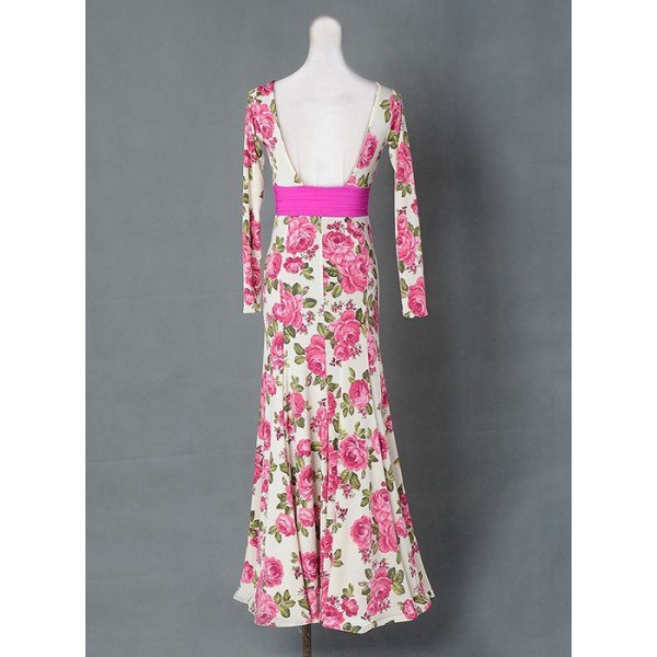04844cb6d7 new-rose-leopard-ballroom-dance-dress-women-flamenco-skirt-vestidos-de -festas-vestidos-de-baile-de-salon-dresses-6885-600x600.jpg