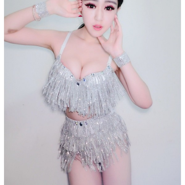 new-sexy-silver-fringes-jazz-dance-stage-costumes-for-singers-hip-hop-dance- costume-female-ds-dj-rhinestone-nightclub-outfits-6993-600x600.jpg f3e7493c4009