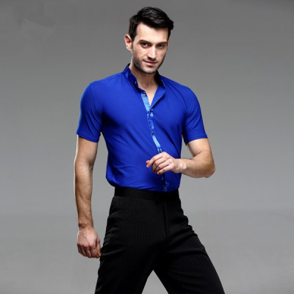 Professional women seeking blue collar men