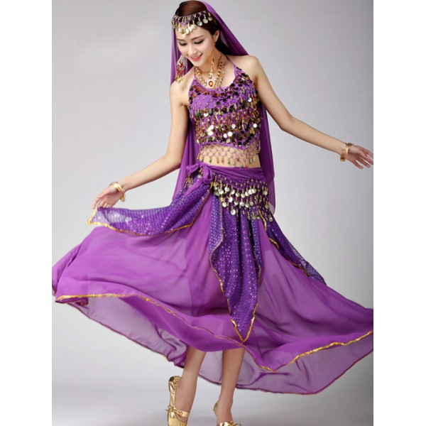 9ba07ff14bc27 sexy-red-yellow-egypt-belly-dance-costume-bollywood-costume-indian-dress- bellydance-dress-womens-belly-dancing-costume-7047-600x600.jpg