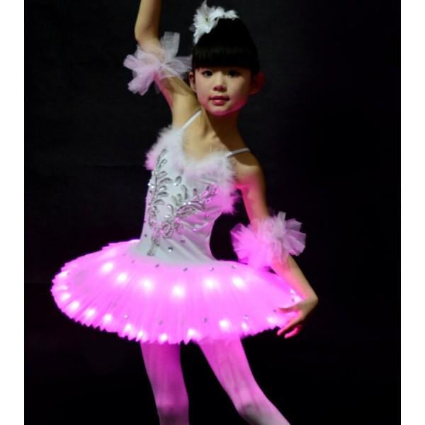 da44fc62c18aa white-led-glitter-shiny-stage-performance-girls-tutu-kids-children-leotards- skirt-professional-ballet-dance-dress-costumes-6530-600x600.jpg