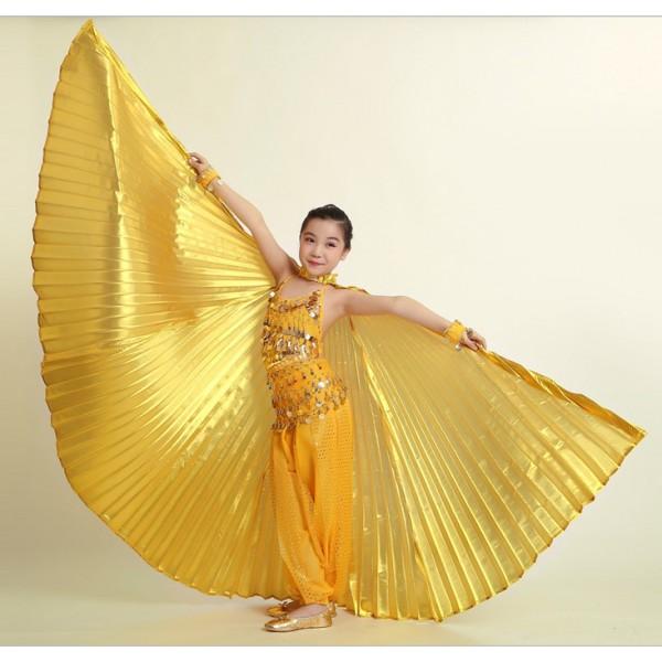 cf0628700 Accessories For Kids Dance