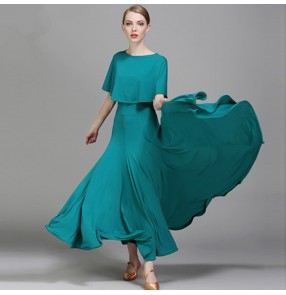vestido de flamenco dress women waltz dresses ballroom dance clothes waltz dance costumes spanish flamenco dress tango