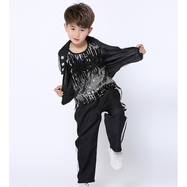 8c86c6e4f796c boys-black-sequin-modern-jazz-hip-hop-dance-competition-costumes -set-tops-shorts-pants-dancing-clothing-clothes-rehearsal-outfits -7142-600x600.jpg