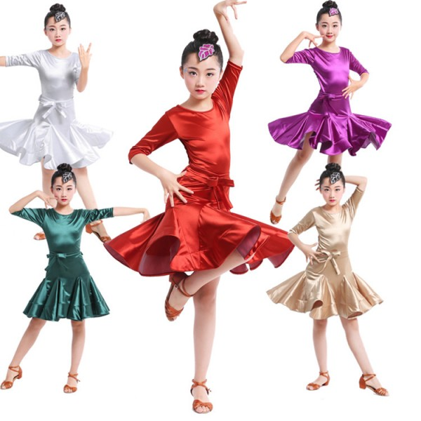 49cb56478504 gold-red-child-satin-latin-dance-dresses-kids-ballroom-dance-costume -girl-modern-dance-dress-vestido-waltz-stage-dance-clothing-7241-600x600.jpg