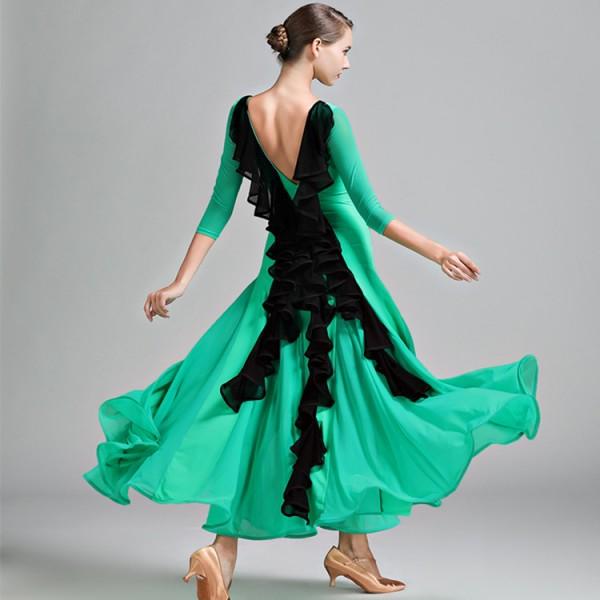 Костюм Для Бальных Танцев