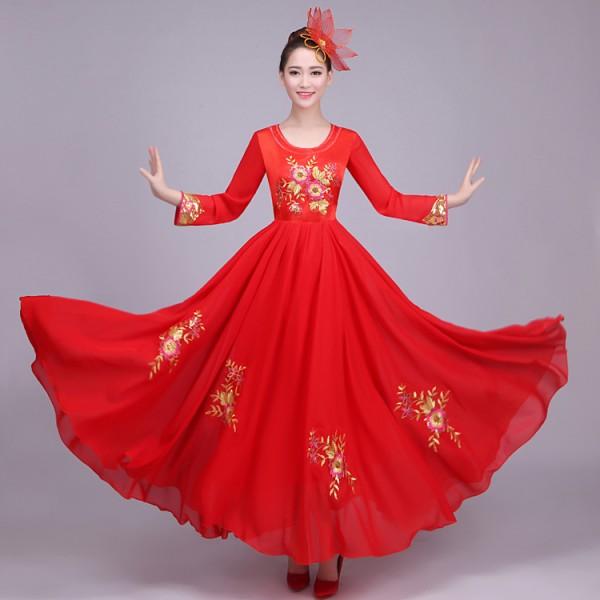 731da4948c89 red-blue-chorus-flamenco-dance-dress-spanish-dance-costume-spanish-flamenco- dress-with-headress-7306-600x600.jpg
