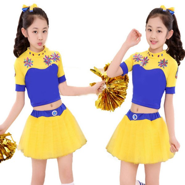 d95b7098a3de girls-jazz-dance-costumes-cheerleader-school -sports-exercises-soccer-competition-performance-uniforms-outfits -8140-600x600.jpg