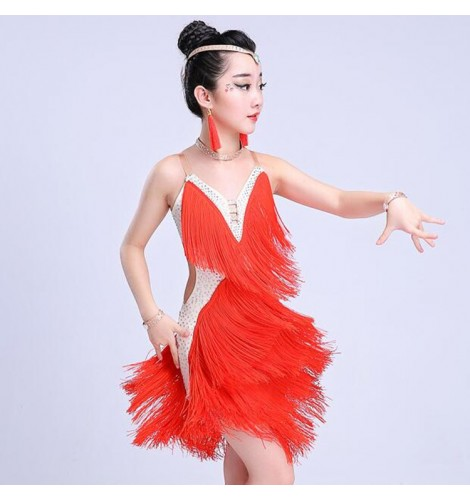 32fa2ce715 girls-latin-dress-for-kids-children-fringes-red -pink-blue-white-competition-diamond-salsa-rumba-chacha-performance-dance- dresses-8041-470x500.jpg