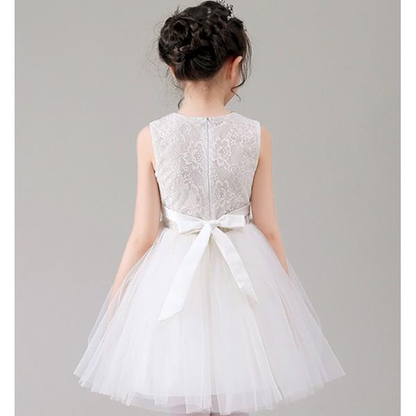 9ecc5067af Girls princess modern dance dresses kids children jazz dress chorus flower  girls party singers show cosplay dresses