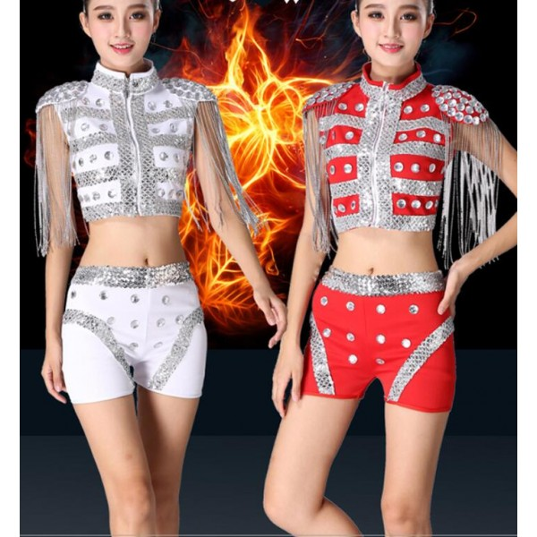 f3f25a9dc4 white-red-sequins-rhinestones-girls-women-s-sexy-fashion-stage-performance- jazz-singer-hip-hop-dance-costumes-outfits-4945-600x600.jpg