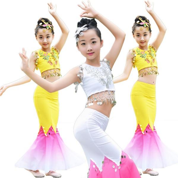 5c6925d2e649 children-indian-traditional-dance-dress-sequins-belly-dance-costume -girls-peacock-kids-dai-fish-tail-leotard-girl-dance-wears-8800-600x600.jpg