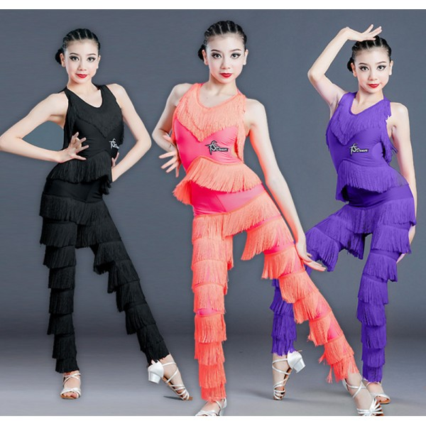 One piece Dancer Custom