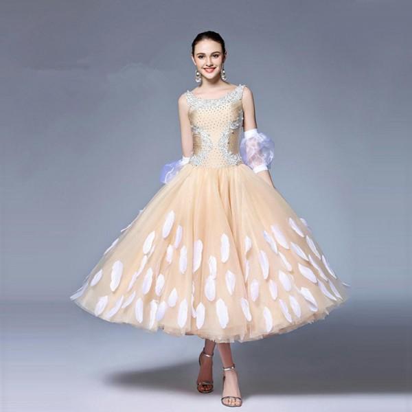 a96b2ace9c2f custom-size-handmade-ballroom-dance-costumes-sexy-senior-beads-sleeveless- ballroom-dance-dress-for-women-ballroom-dance -competition-dresses-6872-600x600.jpg