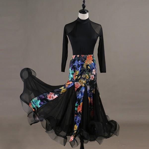 92e71055f310 flamenco-ballroom-dancing-dresses -floral-for-women-female-competition-tango-waltz-dancing-dresses-top -and-skirt-8855-600x600.jpg