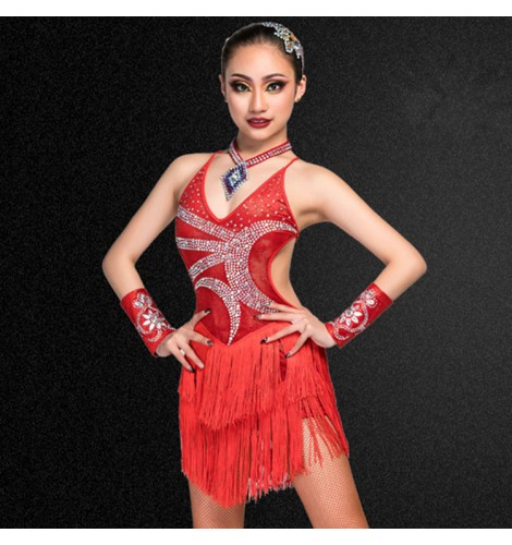 74822a009855 girls-latin-dance-dresses-tassels-rhinestones-kids-children -competition-stage-performance-rumba-salsa-chacha-dance-skirts-dress -10053-470x500.jpg