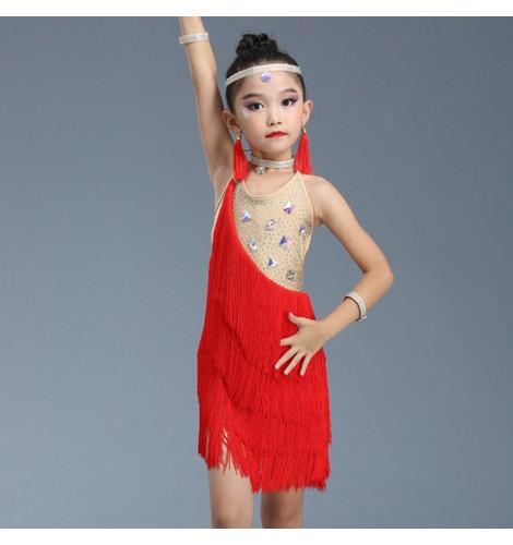 193252011c15 girls-latin-dance-dresses-tassels-stage-performance-bling-modern-dance -samba-salsa-chacha-latin-dance-skirts-costumes-dres-9785-470x500.jpg