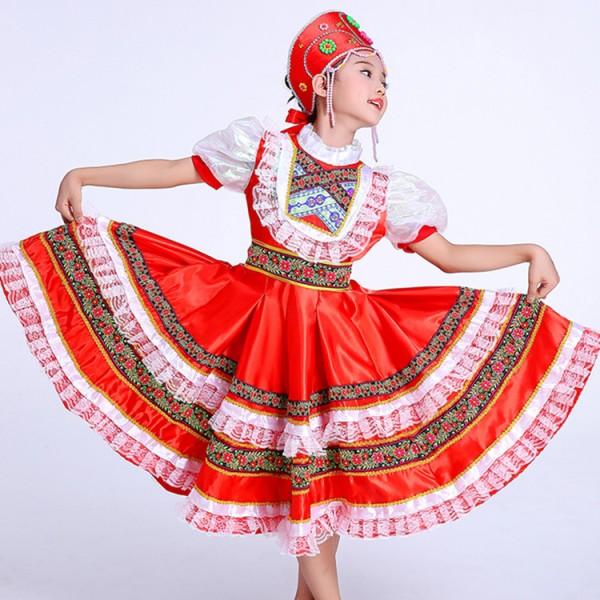 6cb944b5486 girls-russian-folk-dance-costumes-dress-european-palace-princess-party-stage -performance-drama-cosplay-dresses-costumes-dresses-9752-600x600.jpg