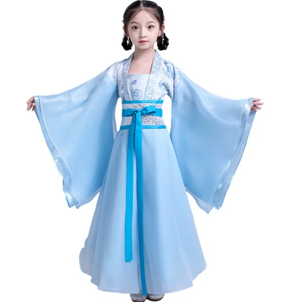 princesses dresses for kids