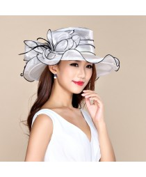 How To Dress For The Kentucky Derby Lookup Beforebuying