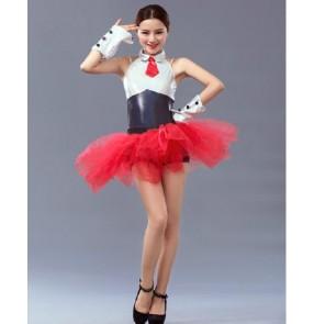 a06bb07e767c Ballet Dance Wear