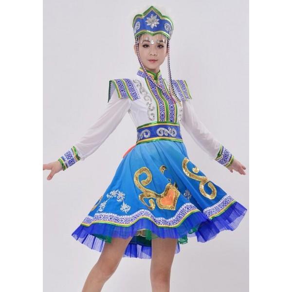 Design Multiple Dress Hanger Chinese