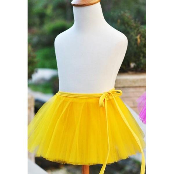 0c7f79a0a39a Fuchsia white turquoise red pink black yellow gold Girls kids child children  baby tutu ballet skirt cake ballet skirt