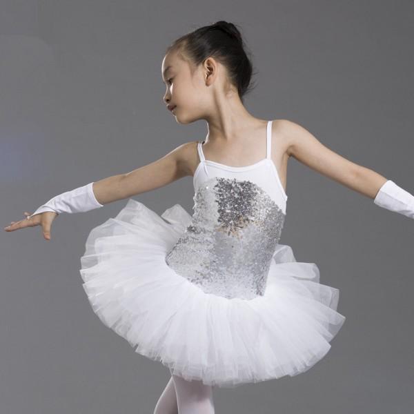 ballet dance moves for kids - photo #34