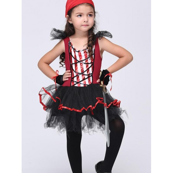 5e6811bc3a7f girls-kids-child-children-baby-black-red-patchwork-cos-play-modern-dance -stage-performance-jazz-dance-costumes-dance-wear-dresses-a25565-600x600.jpg