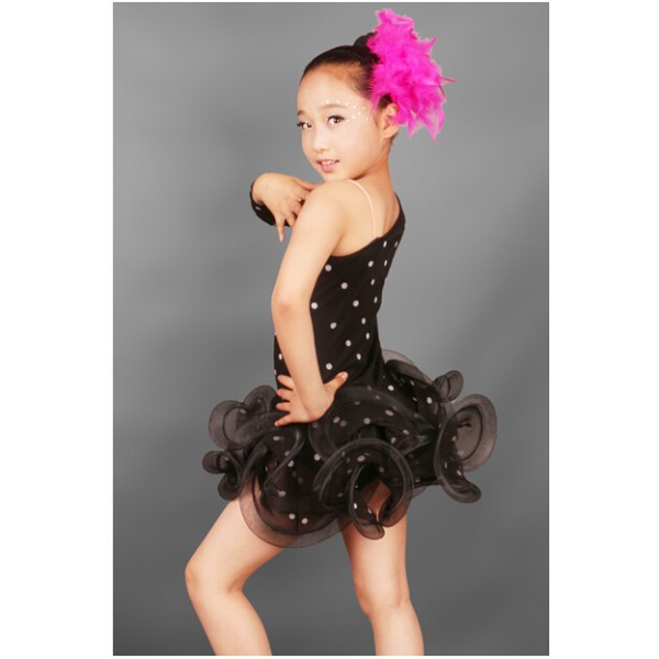 Phrase Just latin dancer halloween costume for women think, you