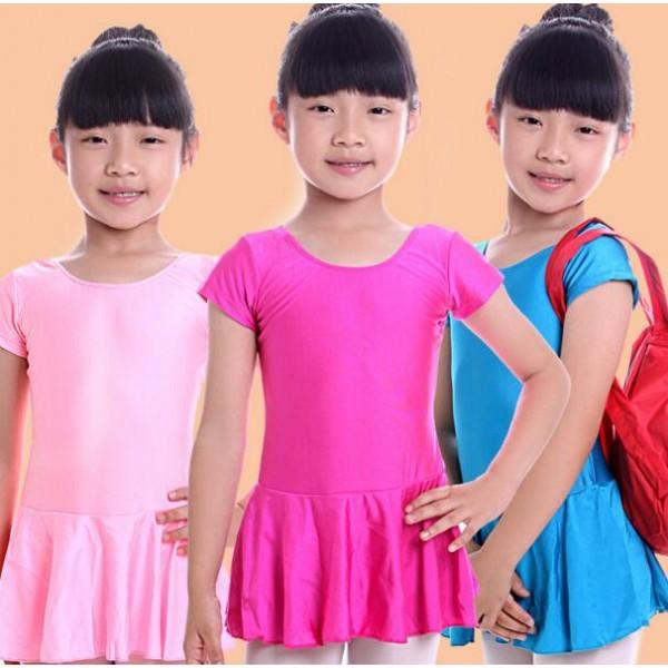 ec3ed4ff3 Light pink hot pink fuchsia blue turquoise yellow red black short ...