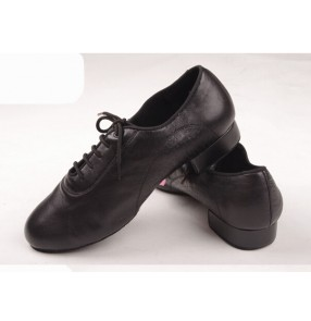 Men Ballroom Dance Shoes Latin Dance Shoes Salsa Shoes Tango Shoes
