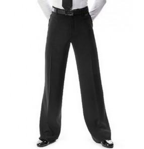 Men's Latin Pants samba pants