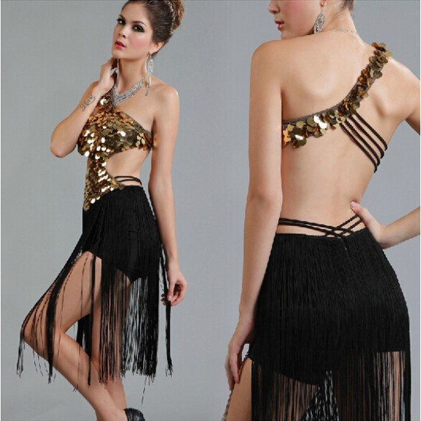 Descuento sexy dance wear