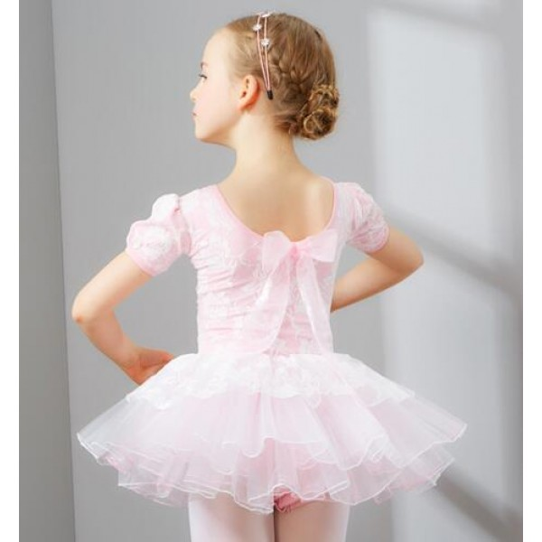 At New York Dancewear, we search for the best quality dancewear, ballet slippers, pointe shoes, jazz shoes and tap shoes. We carry the best name brand products. We carry the best name brand products. Capezio dance shoes and Capezio dancewear, leotards, tights and accessories are a .