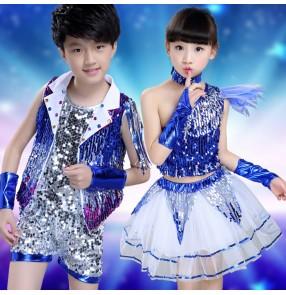 708c8bc27 Search - hip hop dance costumes