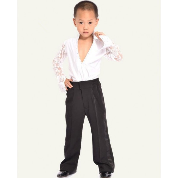 metrdisk.cf: black pants kids. From The Community. Amazon Try Prime All Dress Pants. The Children's Place Girls' Uniform Pants. by The Children's Place. $ - $ $ 4 $ 15 20 Prime. FREE Shipping on eligible orders. Some sizes/colors are Prime eligible. out of .