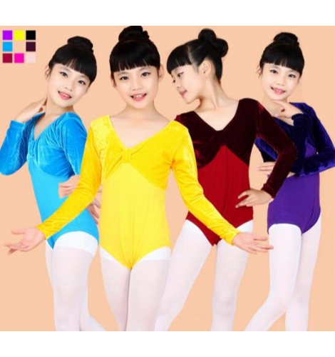 38fc5c82b Wine red blue turquoise pink fuchsia violet purple black yellow ...