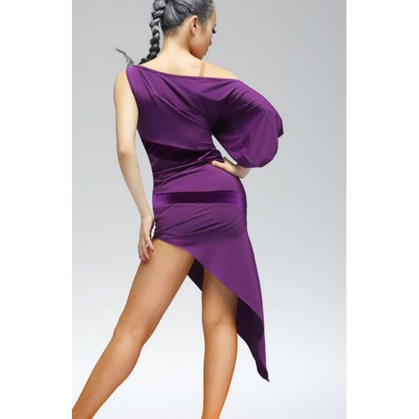 violet hill hispanic single women Our network of latin men and women in viola is the perfect place to make latin friends or find a latino boyfriend or girlfriend in viola join the hundreds of single arkansas latinos already.