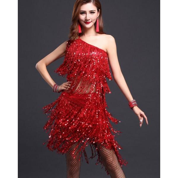 b3c4e0ec77 women-s-girls-red-fuchsia-tassels-fringe-sequined-paillette-one-shoulder-top -and-skirt-latin-dance-dresses-salsa-samba-rumba-dance-dress -set-2258-600x600.jpg